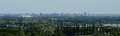 Birmingham panorama from the Lickey Hills.png