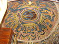 Biserica Buna Vestire-Streza din Cartisoara (31).JPG