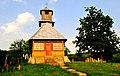 Biserica de lemn Sfinții Arhangheli din Bodești.jpg