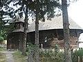 Biserica de lemn din Drăguşeni.jpg