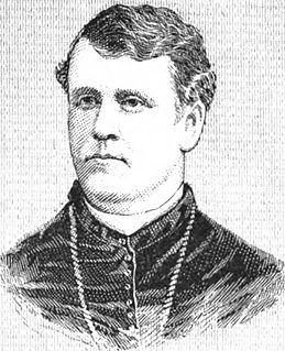 Lawrence Stephen McMahon