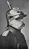 100px-Bismarck_pickelhaube.jpg