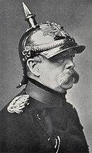 Bismarck pickelhaube.jpg