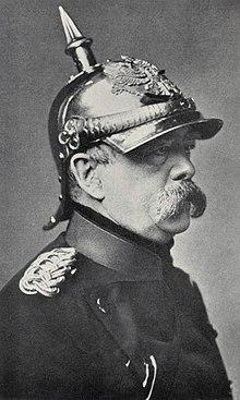 Prussian Army - Wikipedia