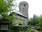 Bismarckturm (Bensheim)-01.jpg