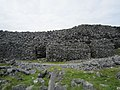 Black Fort - Inishmore (6031099446).jpg