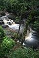 Blackburn Falls - geograph.org.uk - 976739.jpg