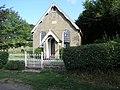 Blackford Chapel - geograph.org.uk - 217556.jpg