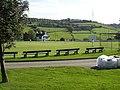 Blackley Cricket Ground, Elland - geograph.org.uk - 240144.jpg