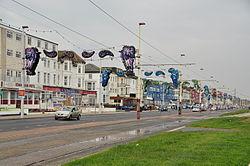 Blackpool tramway (5735).jpg