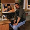 Blackshear portrait.jpg