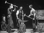 BlacksmithScene.jpg