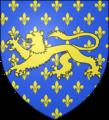Blason ville FertéJouarre (SeineMarne).png