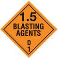 Blasting Agents.jpg