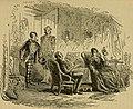 Bleak house (1895) (14749581586).jpg
