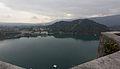 Bled (15648281035).jpg
