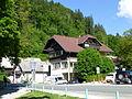 Bled (8897500193).jpg