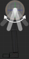 Blender-appli2biped-pivot.png