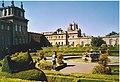 Blenheim Palace, Italian Garden. - geograph.org.uk - 138121.jpg
