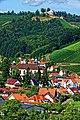 Blick auf Durbach und Schloss Staufenberg. 01.jpg