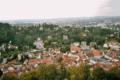 Blick auf Kulmbach von der Plassenburg.png