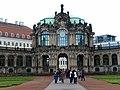 Blick auf den Glockenspielpavillon - panoramio.jpg