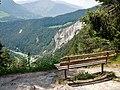 Blick auf den Schweizer Oberrhein - panoramio.jpg
