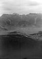 Blick ins Oberengadin - CH-BAR - 3241556.tif