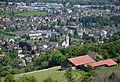 Blick von Wolfhalden 09.jpg