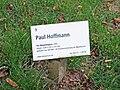 Blickachsen-7--09-paul-hoffmann-hg-001.jpg