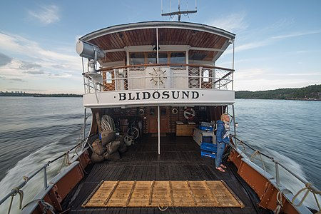 Blidösund July 2017 04.jpg