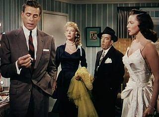 Wally Vernon American film actor