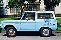 Blue-car-vehicle-vintage (24300009346).jpg