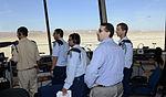 Blue Flag 2013. Ovda air base. November 25, 2013 (11067118386).jpg