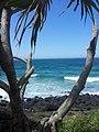 Blue Ocean - panoramio (1).jpg
