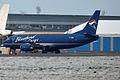 Bluebird Cargo, TF-BBE, Boeing 737-36E F (15833618434).jpg