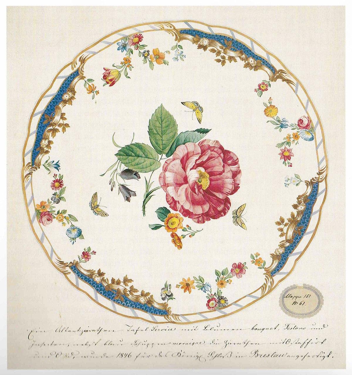 Datei:Blumen-Teller-Vorlage-P10.jpg – Wikipedia