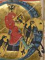 BnF ms. 854 fol. 142v - Guillaume IX d'Aquitaine (2).jpg