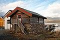 Boat House - panoramio.jpg