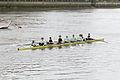 Boat Race 2014 - Reserve Race (22).jpg