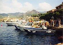 Boats, Europe - scan12.jpg