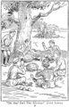 Bob Bouncers School Days p 89.png