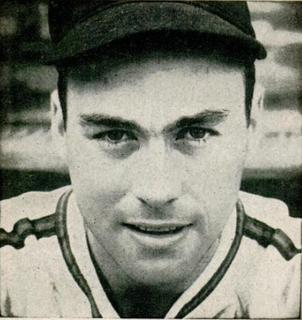 Bob Kennedy American baseball player and coach