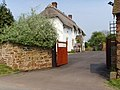 Bobaston Cottage - geograph.org.uk - 425336.jpg