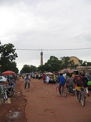 Bobo-Dioulasso1.jpg