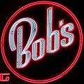 BobsSignAtNight.jpg