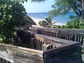 Boca Raton, FL, USA - panoramio (3).jpg