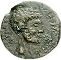 Bocchus II Æ 77000344(2).png
