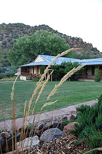 Bodhi Mandala Zen Center 2.jpg