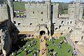 Bodiam castle (4).jpg